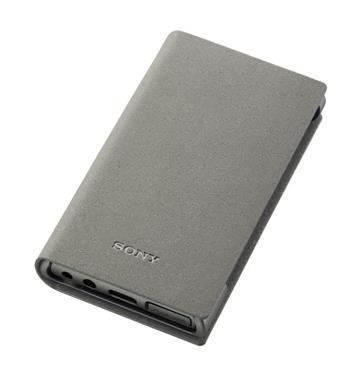 SONY A100系列 MP3專用皮套(綠)