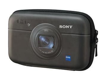 SONY 相機造型3C收納包