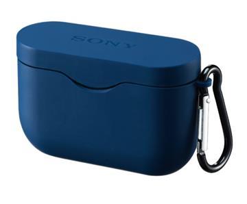 贈品-SONY WF-1000XM3矽膠保護套