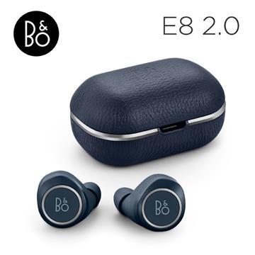 B&O PLAY真無線藍牙耳機
