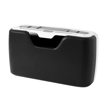 T.C.STAR 藍牙/USB揚聲器