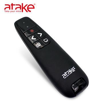 ATake 無線簡報筆 D5B-001