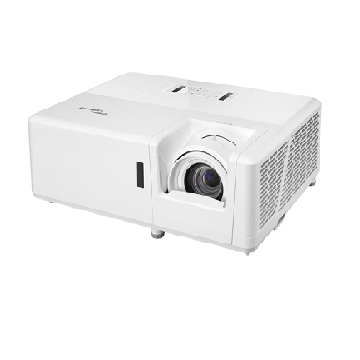 Optoma ZW403 雷射高亮度工程商用投影機