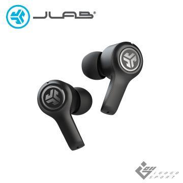 JLab JBuds Air Executive 真無線藍牙耳機 JBuds Air Executive