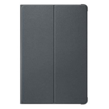 HUAWEI MediaPad M5 Lite 10皮套-深灰