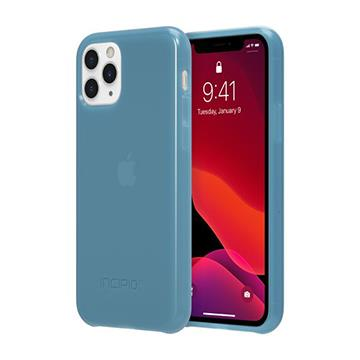 Incipio NGP iPhone 11 Pro防摔保護殼-藍