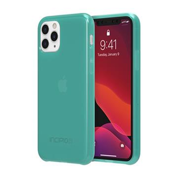 Incipio NGP iPhone 11 Pro防摔保護殼-藍綠