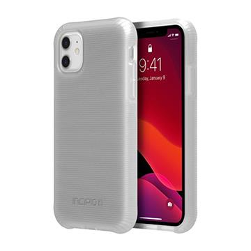 Incipio Aerolite iPhone11輕量化防摔殼-透 IPH-1851-CLR