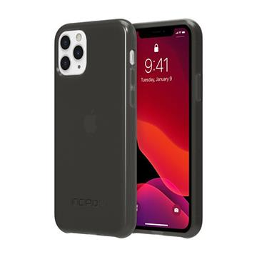 Incipio NGP iPhone 11 ProMax防摔殼-黑