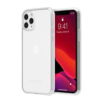 Incipio NGP iPhone 11 ProMax防摔殼-透明