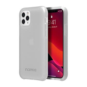Incipio Aerolite iPhone11Pro輕量化殼-透