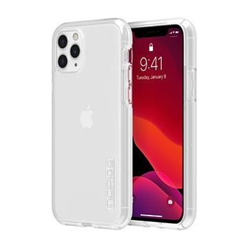 Incipio DualPro iPhone11ProMax防摔殼-透 IPH-1853-CLR