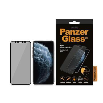 PanzerGlass iPhone 11 Pro防窺玻璃保貼