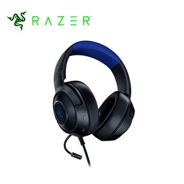Razer Kraken X for Console 北海巨妖耳麥
