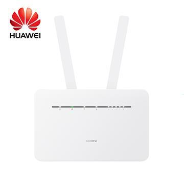 HUAWEI華為LTE 4G無線AC1200路由器(雙天線)