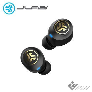 【專屬賣場】JLab JBuds Air Icon 真無線藍牙耳機