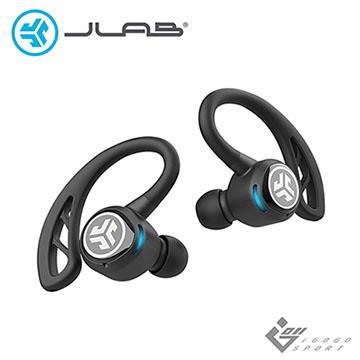 JLab Epic Air Sport 真無線運動耳機