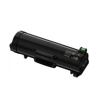 富士全錄Fuji Xerox DP P505d黑色碳粉匣(12K)