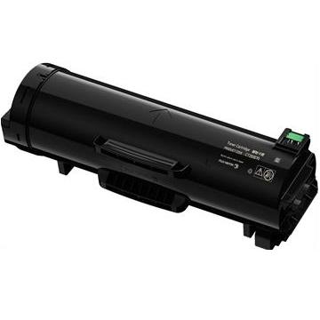 富士全錄Fuji Xerox DP P505d黑色高容量碳粉匣(30K)