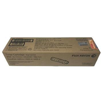 富士全錄Fuji Xerox DP 3205系列黑高容量碳粉匣(15K)