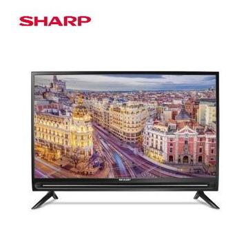 SHARP 32型HD AQUOS ANDROID智慧聯網顯示器 2T-C32BE1T