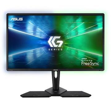 ASUS CG32UQ 32型4K電競顯示器