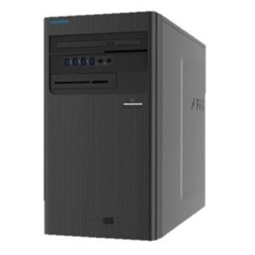 華碩(ASUS)桌上型商用主機(i5-8500/8GD4/128G+1T/W10Pro)