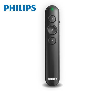 飛利浦PHILIPS SPT9404 無線簡報筆