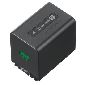 SONY NP-FV70A V系列鋰電池