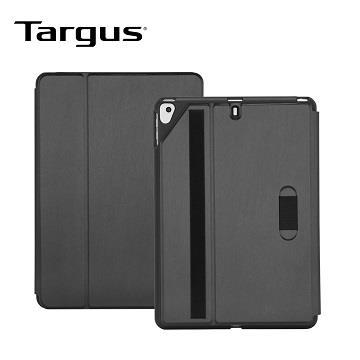 Targus iPad 10.2 ClickIn保護套-黑