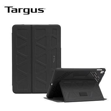 Targus iPad 10.2 Pro-Tek保護套-黑