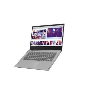 Lenovo聯想 IdeaPad S340筆記型電腦(i5-10210U/MX230/8G/256G) IP S340_81N90098TW
