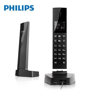 PHILIPS 無線電話