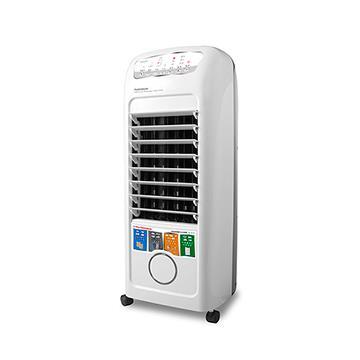 THOMSON 6L微電腦負離子水冷箱扇