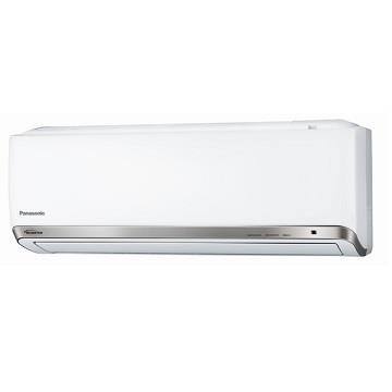Panasonic 旗艦型一對一變頻冷暖空調