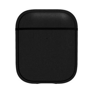 Incase AirPods 1/2代保護套-黑色