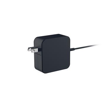 Innergie PowerGear 65W 變壓器
