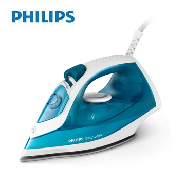 PHILIPS電熨斗