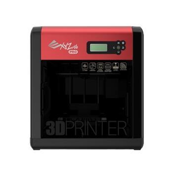 XYZ Printing 3D列印機