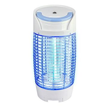 勳風 15W電子捕蚊燈 HF-D815