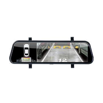 【鷹之眼】3D倒車行車記錄器 含安裝