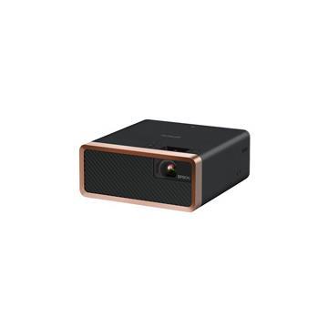 EPSON愛普生 3LCD雷射投影機