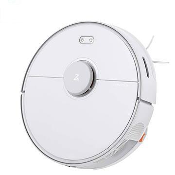 石頭掃地機器人二代 S5 Max (白色)