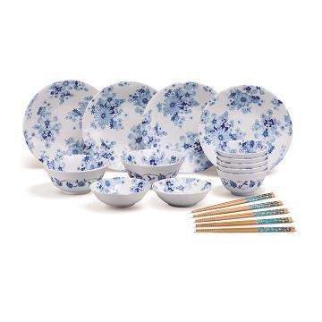 日本原裝餐具