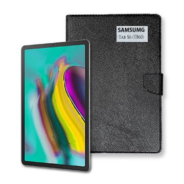 傳達 SAMSUNG Tab S6 10.5(T860)皮套
