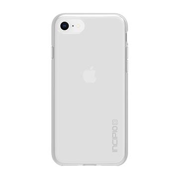 Incipio NGP iPhone SE防摔殼-透明