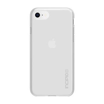 Incipio NGP iPhone SE防摔殼-透明
