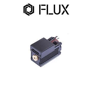 FLUX Beamo 二極體雷射套件