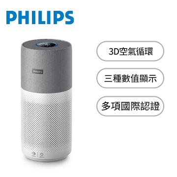 PHILIPS奈米級空氣清淨機