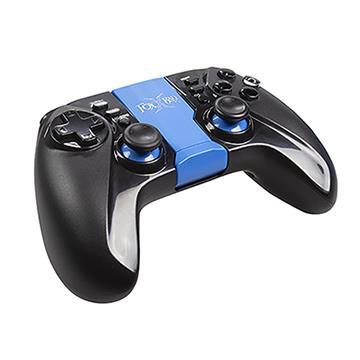 FOXXRAY狂獵鬥狐藍牙遊戲控制器